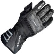 Richa Cold protect goretex gloves